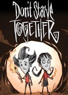 View stats for Don't Starve Together
