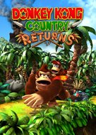 View stats for Donkey Kong Country Returns