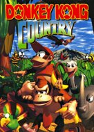 View stats for Donkey Kong Country