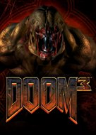 View stats for Doom 3