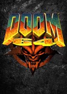 View stats for Doom 64