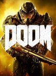 Twitch Streamers Unite - Doom Box Art