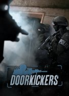 View stats for Door Kickers