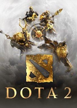 Clips of Dota 2