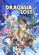 View stats for Dragalia Lost