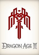 View stats for Dragon Age II