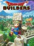 Twitch Streamers Unite - Dragon Quest Builders Box Art