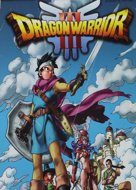 Скачать бесплатно Dragon Warrior III