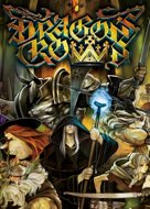 View stats for Dragon's Crown