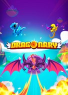 View stats for Dragonary