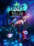 Twitch Streamers Unite - Drake Hollow Box Art