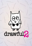 View stats for Drawful 2