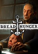 View stats for Dread Hunger