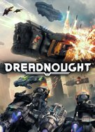 View stats for Dreadnought
