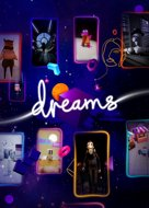 View stats for Dreams