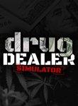 Twitch Streamers Unite - Drug Dealer Simulator Box Art