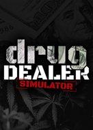 View stats for Drug Dealer Simulator