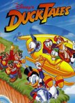 Twitch Streamers Unite - DuckTales Box Art