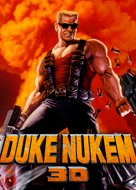 View stats for Duke Nukem 3D