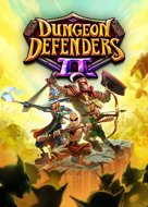 Dungeon%20defenders%20ii 136x190