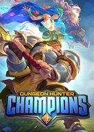 Скачать бесплатно Dungeon Hunter Champions