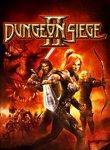 Twitch Streamers Unite - Dungeon Siege II Box Art