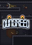 Dungreed 136x190