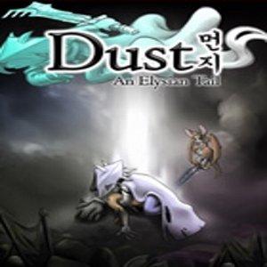 Dust: