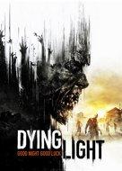 Скачать бесплатно Dying Light