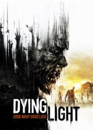 View stats for Dying Light