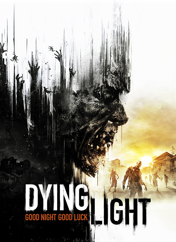 Game: Dying Light