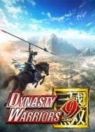 Dynasty%20warriors%209 136x190