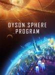 Twitch Streamers Unite - Dyson Sphere Program Box Art