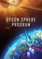 View stats for Dyson Sphere Program