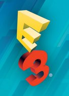 View stats for E3