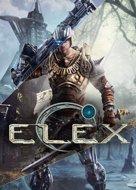 Elex 136x190