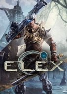 View stats for ELEX