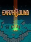 Twitch Streamers Unite - EarthBound Box Art