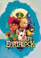 View stats for Earthlock