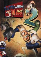 View stats for Earthworm Jim 2