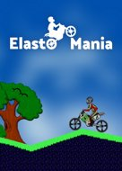 View stats for Elasto Mania
