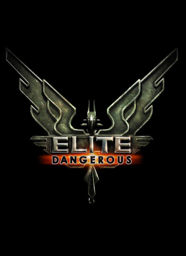 Game: Elite: Dangerous