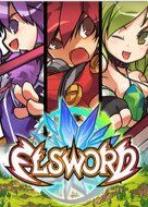 View stats for Elsword