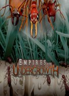 View stats for Empires of the Undergrowth