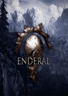View stats for Enderal