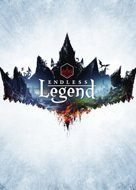 View stats for Endless Legend