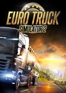 View stats for Euro Truck Simulator 2