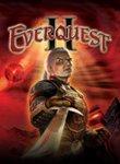 Twitch Streamers Unite - EverQuest II Box Art