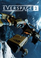 View stats for Everspace 2
