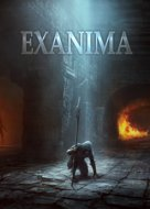 View stats for Exanima
